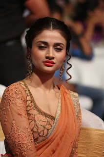 Ankita Srivastava At Rogue Audio Launch 077.JPG