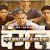 दंगल जैसे धाकड़ फिल्म को IIFA अवॉर्ड नहीं - dangal dont nominate in awards in iifa 2017