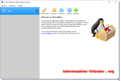 VirtualBox-6.0.0-127566-Win-intercambiosvirtuales.org-03.png