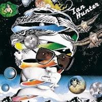 IAN HUNTER - Ian Hunter - Los mejores discos de 1975, ¿por qué no?
