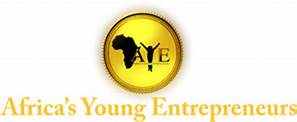 Africa's Young Entrepreneurs Recruitment Portal 2019