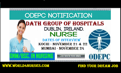 http://www.world4nurses.com/2016/10/apply-now-nurses-recruitment-to-ireland.html