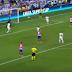 أتلتيكو مدريد بطلاً للسوبر الأوروبى بالفوز على ريال مدريد برباعية مقابل هدفين