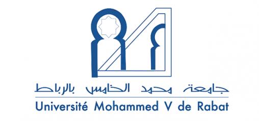 انطلاق التسجيل القبلي لولوج الماستر والماستر المتخصص والإجازة المهنية والأساسية بجامعة محمد الخامس والمؤسسات التابعة لها
