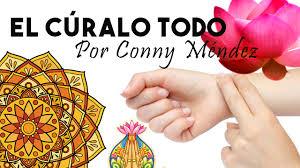 Metafisica con CONNY MENDEZ - 4 pasos para CURARLO TODO