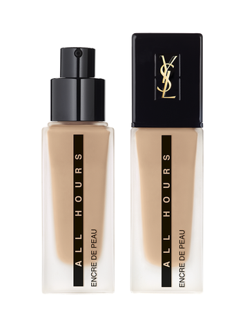 YSL_All_Hours_Liquid_Foundation