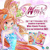 Da Toys Center la magia del Winx Club... raddoppia!