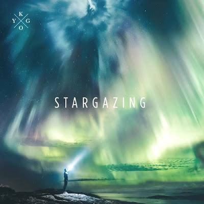arti terjemahan lirik Stargazing Kygo ft Justin Jesso