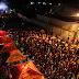 Forquilha 33Anos, Prefeitura promove grande festa para nosso município