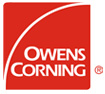 http://insulation.owenscorning.com/professionals/insulation/