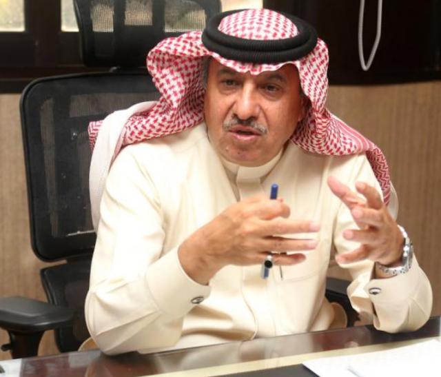 السعودية| القرناس: ندرس إقامة بطولة رياضية للنساء هذا العام