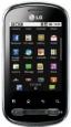 88 Harga Ponsel Android Terbaru Maret 2013