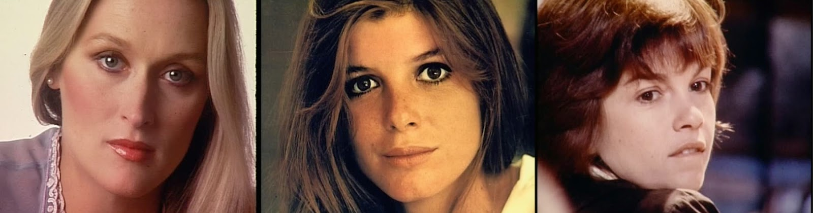 http://alienexplorations.blogspot.co.uk/1978/03/alien-list-of-actresses.html