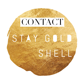 staygoldshell@gmail.com