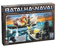 Curso Java Progressivo - Como fazer o jogo Batalha Naval em Java