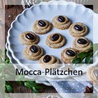 https://christinamachtwas.blogspot.com/2018/12/altes-platzchenrezept-mocca-platzchen.html