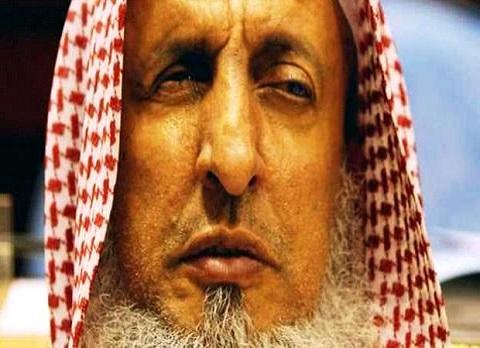 مفتى السعودية: بلدنا محسود وقيادتنا امينة تخاف الله