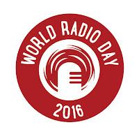 http://www.diamundialradio.org/