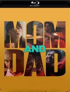 Mãe e Pai 2018 – Torrent Download – BluRay 720p e 1080p Dublado / Dual Áudio