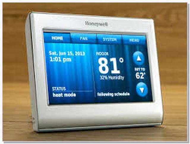 Stelpro ki stzw402wb+ line voltage wifi thermostat