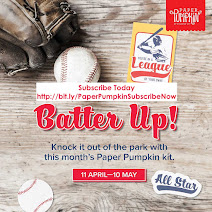Subscribe to Paper Pumpkin - Click Photo Below To Subscribe