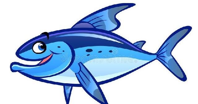 gambar ikan gurame kartun gambar ikan hd gambar ikan gurame kartun gambar ikan hd