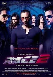 Race 3 2018 Hindi Full Movie Watch Online Free