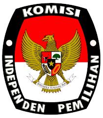 Lowongan PPK - PPS KIP Aceh Besar