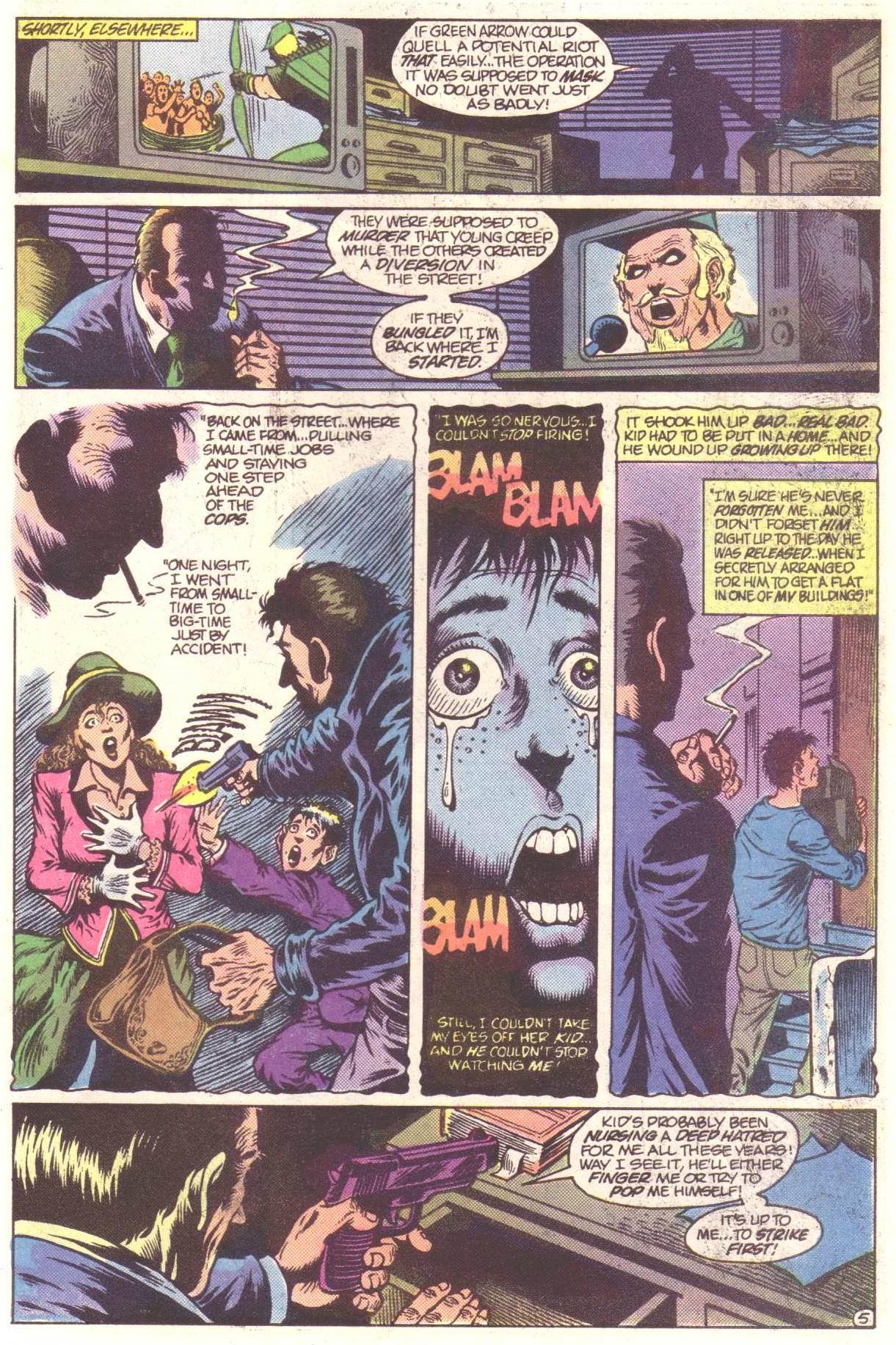Detective Comics (1937) 537 Page 30