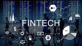 Update Fintech Resmi Sampai Dengan Februari 2019