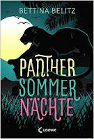 https://www.goodreads.com/book/show/27752841-panthersommern-chte?ac=1&from_search=1