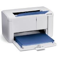 Xerox Phaser 3040 Driver Windows (64-bit), Mac, Linux