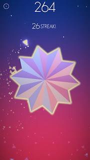 Game Polyforge Apk Premium Terbaru