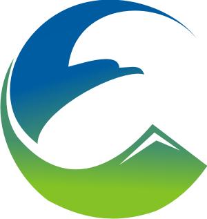 Free forex logo design