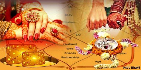 BLACK MAGIC VASHIKARAN AGHORI BABA +919783353801: Vashikaran Mantra