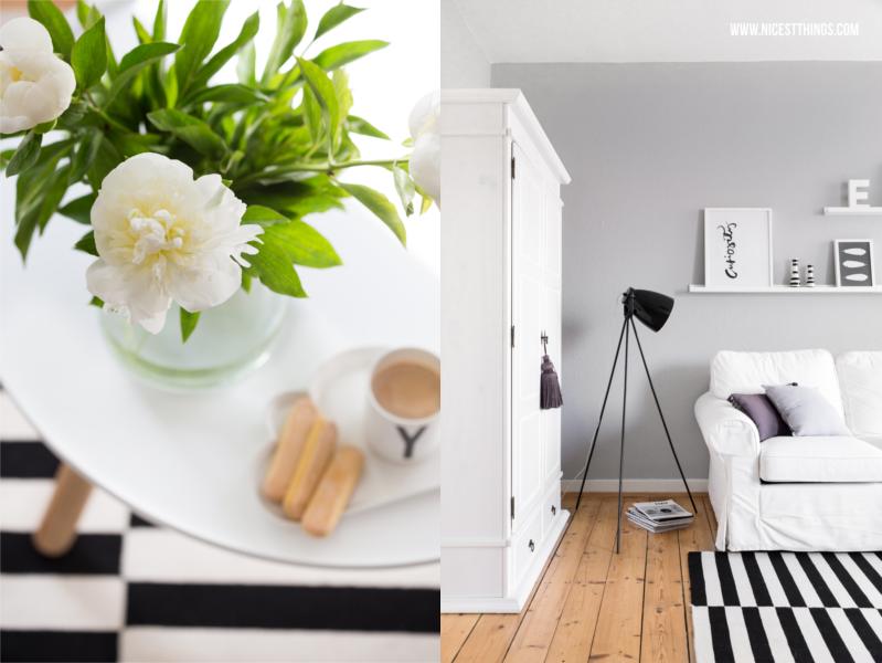 tipps f r ein sch nes zuhause news aus unserer wohnung nicest things. Black Bedroom Furniture Sets. Home Design Ideas