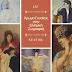 «Άρωμα Γυναίκας στην Ελληνική Ζωγραφική»
