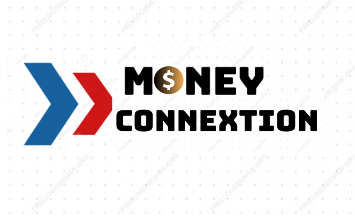 Money Connextion
