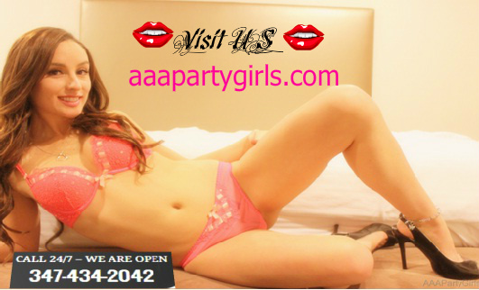 new york escort agency