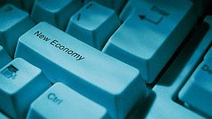 Kaynesian Econ 2015