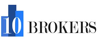 forex broker