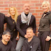 São Marino: Revelada a equipa de Serhat no palco do Festival Eurovisão 2019
