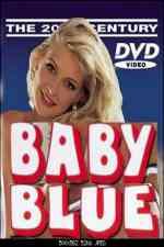 Baby Blue (1978)