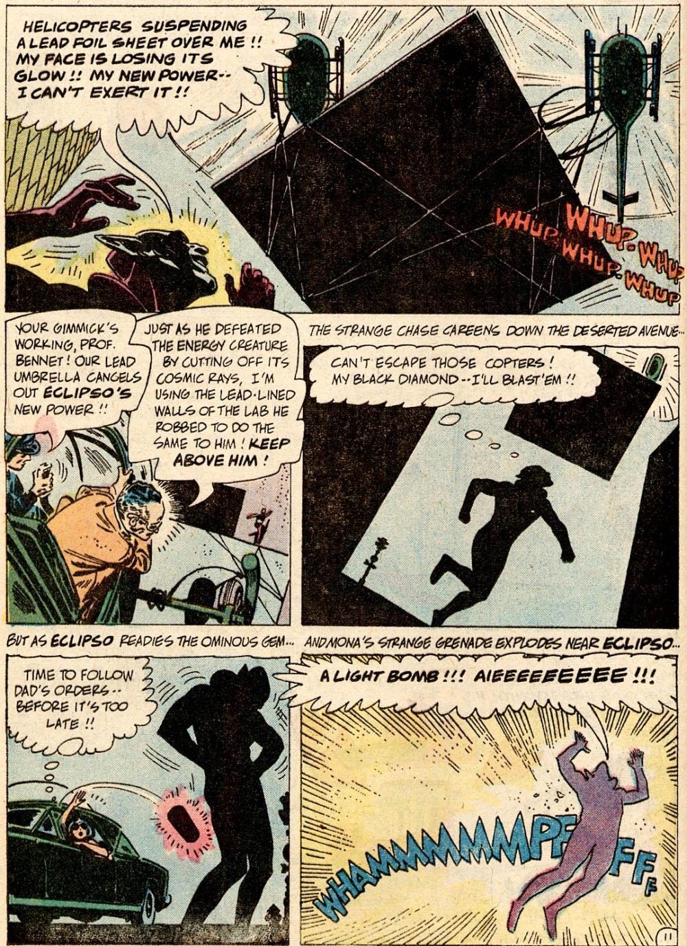 Detective Comics (1937) 441 Page 67