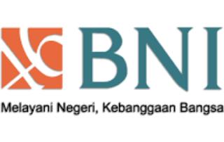 Lowongan Kerja di PT Bank BNI, September 2016