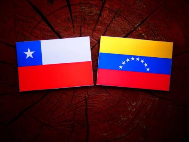Gobierno de Chile solicitará explicaciones a Venezuela por cobro de trámites en dólares