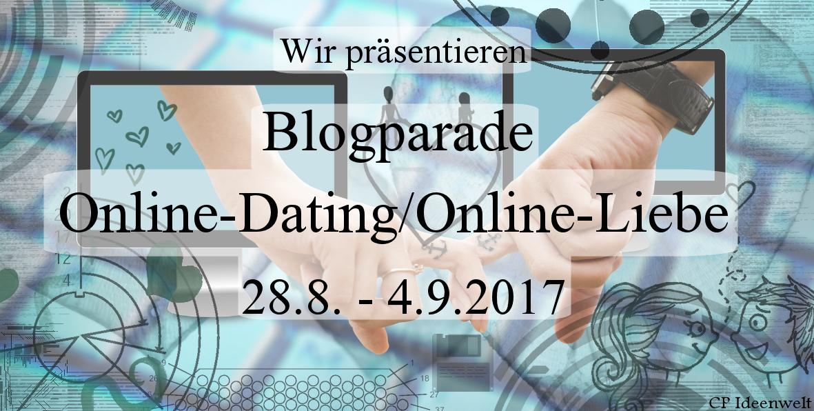 Bewertungen über online-dating