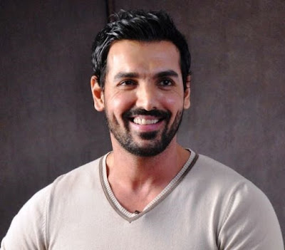 not-well-equipped-to-do-adult-comedy-says-john-abraham
