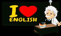 про разговорный английский язык