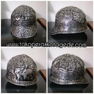 pre order custom carving helmets